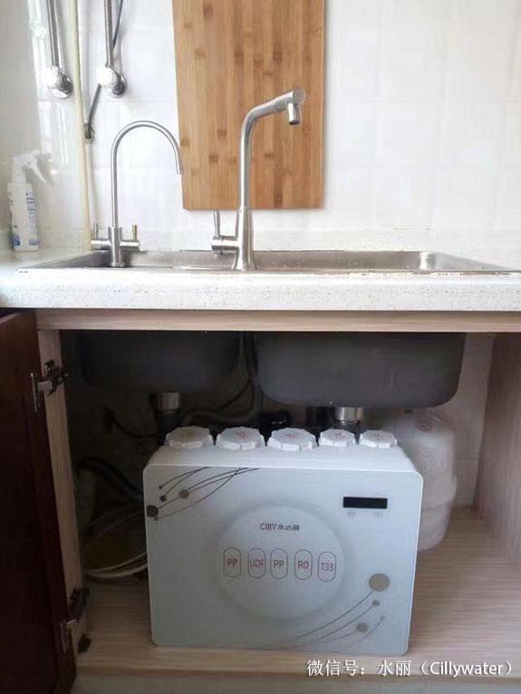 净水器直销