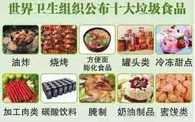 中国癌症发病率