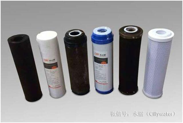 家用净水器|管线机|水丽|净水器十大品牌|集成水路净水机|水丽官网