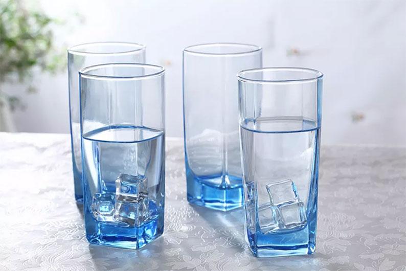 净水器费水