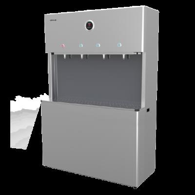 SZL-LS12-E即热式开水器