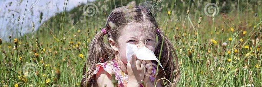 该重视了!3亿人患有过敏性鼻炎, 这5种预防方法效果好!